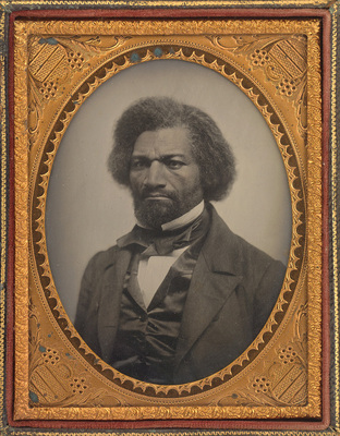 Thumb frederickdouglass npg